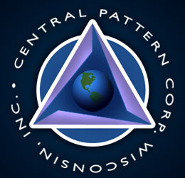 Central Pattern Corporation Wisconsin